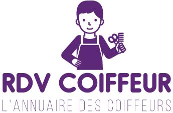 Rdv-coiffeur.fr