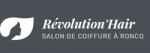 Salon de Coiffure – Revolution'Hair